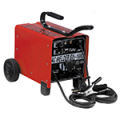 welding-machine