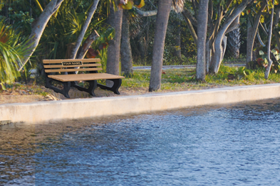 bench-intracoastal-square2