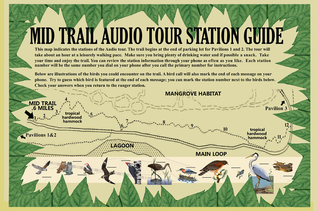 mid-trail-audio-tour-guide