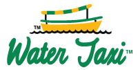 Water Taxi Friends of Birch State Park Event Sponsor
