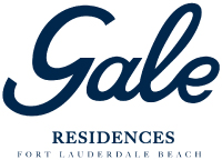 Gale Residences, Event Sponsor