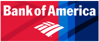 Bank of America Friends of Birch State Park Event Sponsor