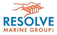 Resolve Marine Friends of Birch State Park Event Sponsor