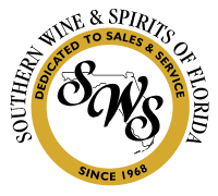 Southern Wine & Spirits of Florida Friends of Birch State Park Event Sponsor