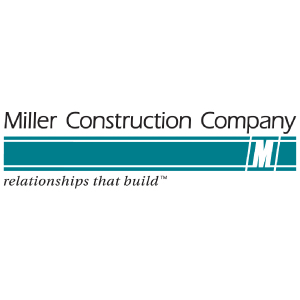Miller Construction Company Corporate Member for Friends of Birch State Park