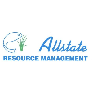 Allstate Resource Management Corporate Member for Friends of Birch State Park