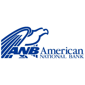 American National Bank Corporate Member for Friends of Birch State Park