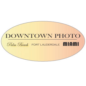 Downtown Photo Corporate Member for Friends of Birch State Park
