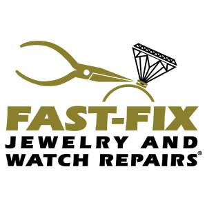 Fast Fix Corporate Member for Friends of Birch State Park
