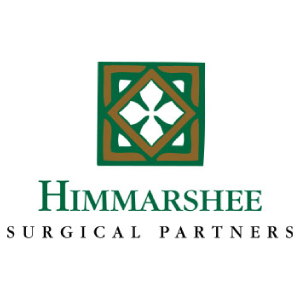 Himmarshee Surgical Partners Corporate Member for Friends of Birch State Park