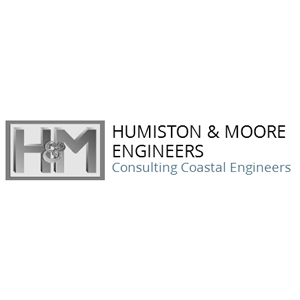Humiston & Moore Engineers Corporate Member at Friends of Birch State Park