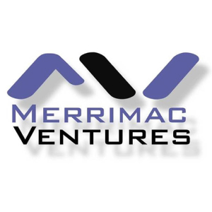 Merrimac Ventures Corporate Member for Friends of Birch State Park