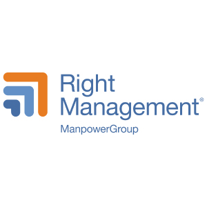 Right Management Corporate Member for Friends of Birch State Park