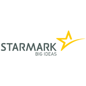 Starmark Corporate Member for Friends of Birch State Park