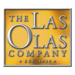 The Las Olas Company Corporate Member for Friends of Birch State Park