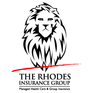 The Rhodes Insurance Group Corporate Member for Friends of Birch State Park