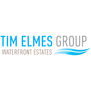 Tim Elmes Group Corporate Member for Friends of Birch State Park