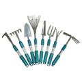 garden-hand-tools