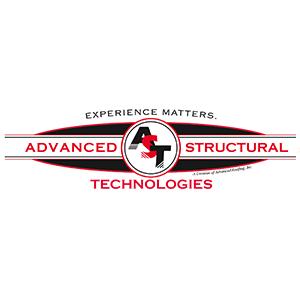 Advanced Roofing Sponsor