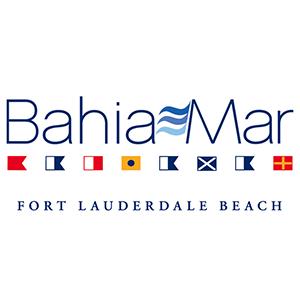 Bahia Mar Sponsor