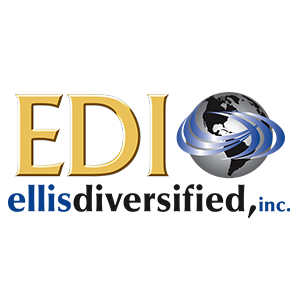EDI Sponsor