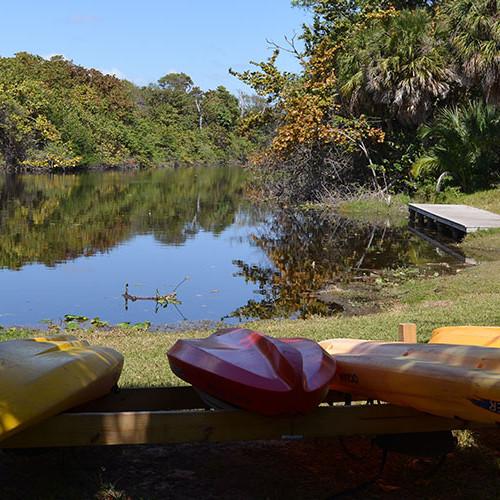 hugh_taylor_birch_state_park_fresh_water_lake
