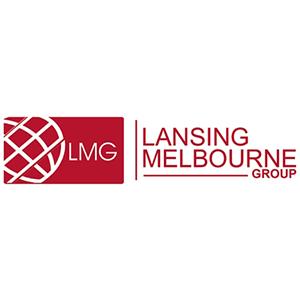 Lansing Melbourne Sponsor