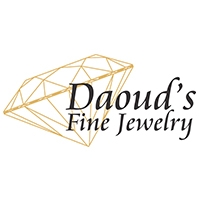 Daouds Fine Jewelry Friends of Birch State Park Sponsor of the month