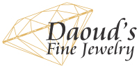 Daouds Fine Jewelry Friends of Birch State Park Event Sponsor