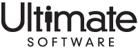 Ultimate Software Sponsor