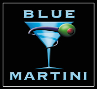 Blue Martini Friends of Birch State Park Event Sponsor