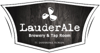 LauderAle Friends of Birch State Park Event Sponsor