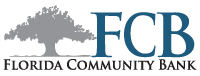 Florida Community Bank Friends of Birch State Park Event Sponsor