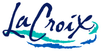 La Croix Friends of Birch State Park Event Sponsor