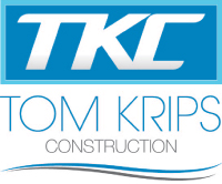 Tom Krips Friends of Birch State Park Event Sponsor