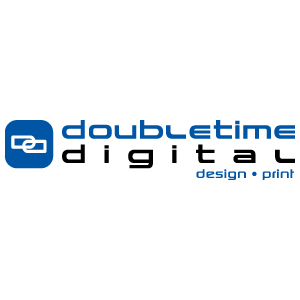 Doubletime Digital Corporate Member for Friends of Birch State Park