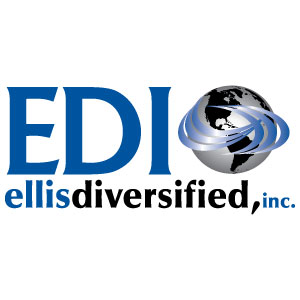 Ellis Diversified Inc Corporate Member for Friends of Birch State Park