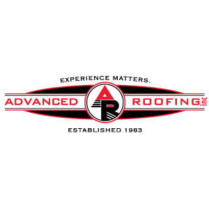 Advanced Roofing Corporate Member for Friends of Birch State Park
