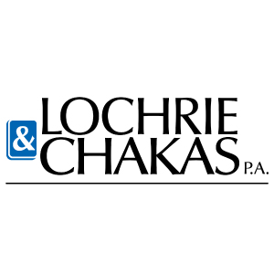 Lochrie & Chakas P.A. Corporate Member for Friends of Birch State Park