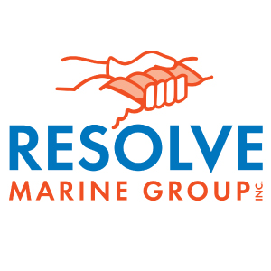 Resolve Marine Group Inc Corporate Member for Friends of Birch State Park