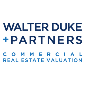 Walter Duke and Partners Corporate Members for Friends of Birch State Park