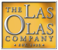 Las Olas Company Friends of Birch State Park A Garden Party Event Sponsor