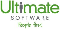 Ultimate Software Friends of Birch State Park A Garden Party Event Sponsor