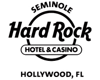 Seminole Hard Rock Hotel & Casino Friends of Birch State Park Event Sponsor