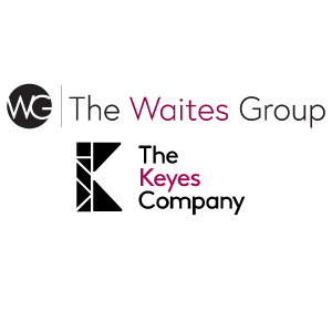 The Keys Company Waites Group Corporate Member for Friends of Birch State Park