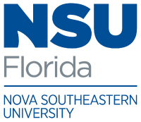 Nova Southeastern University Friends of Birch State Park Event Sponsor
