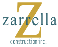 Zarrella Construction Friends of Birch State Park Event Sponsor