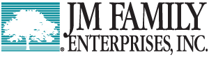 JM Family Enterprises Friends of Birch State Park Event Sponsor