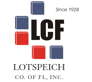 Lotspeich Friends of Birch State Park Event Sponsor