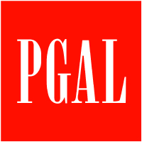 PGAL Friends of Birch State Park Event Sponsor